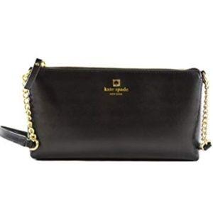 Women's Crossbody Bag Purse Handbag